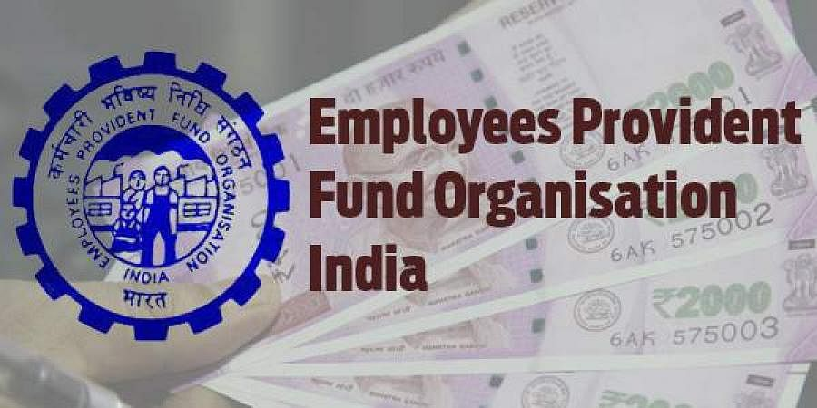 Over 6 crore EPFO members to get 8.65 per cent interest for 2018-19: Labour minister