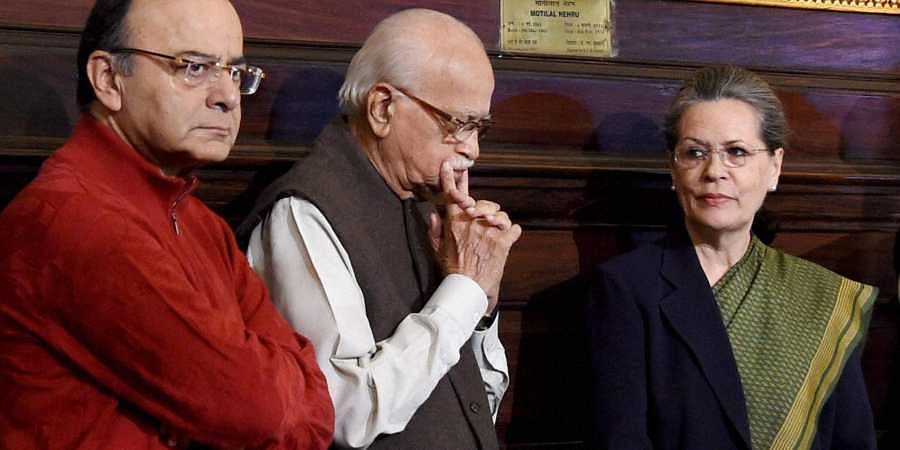 Why Jaitley chose Sonia bastion Rae Bareli to spend his MP funds
