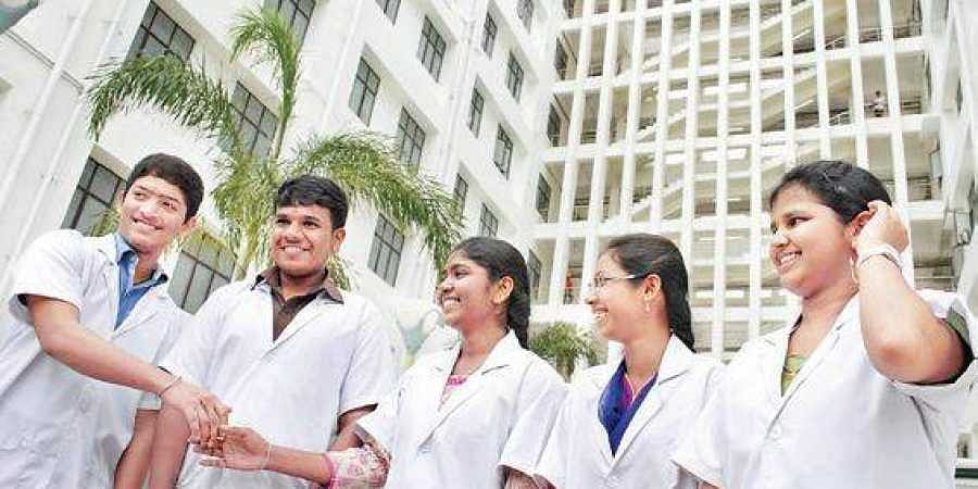 Have a PG diploma in medicine? You can soon teach in MBBS