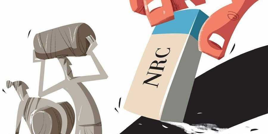 NRC generic image