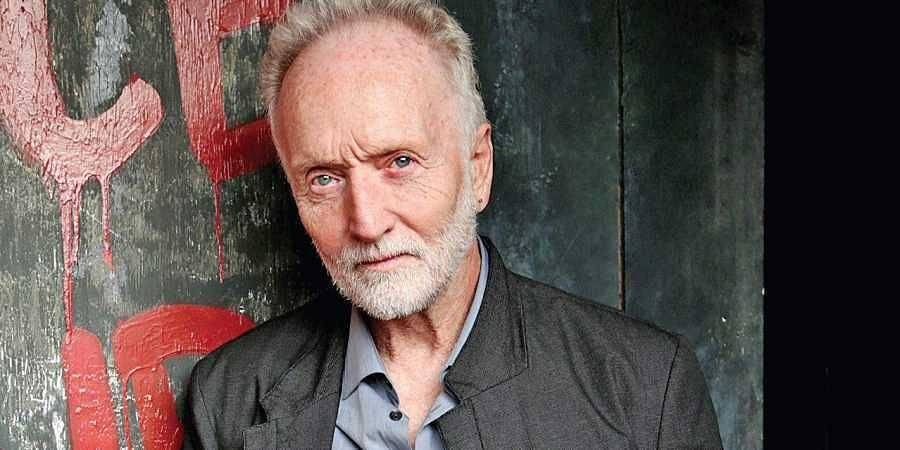 Tobin Bell to star in indie comedy Mouth to Mouth- The New Indian ...
