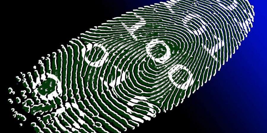 biometric attendance, biometric