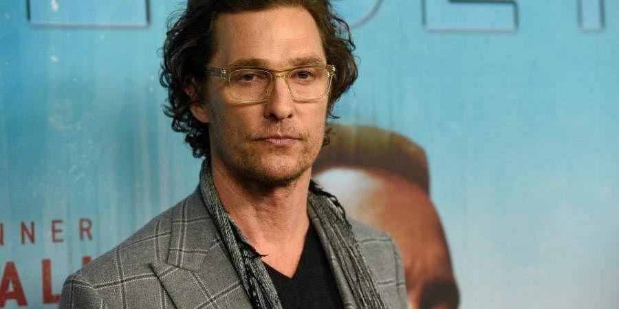 Matthew_McConaughey