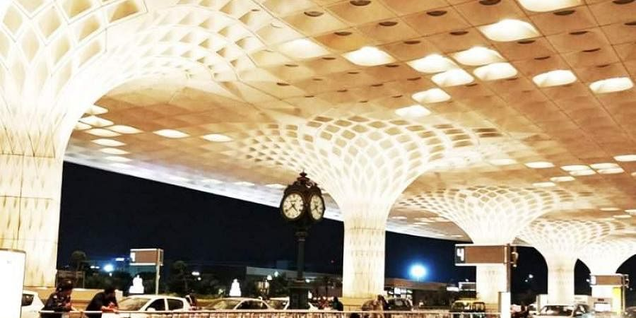 Duty Free Shops At Mumbai Airport Eligible For Gst Input Tax Credit Refund Hc The New Indian Express