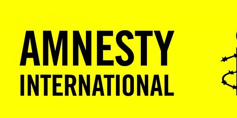 Amnesty International India