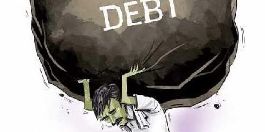 Debt, Loan