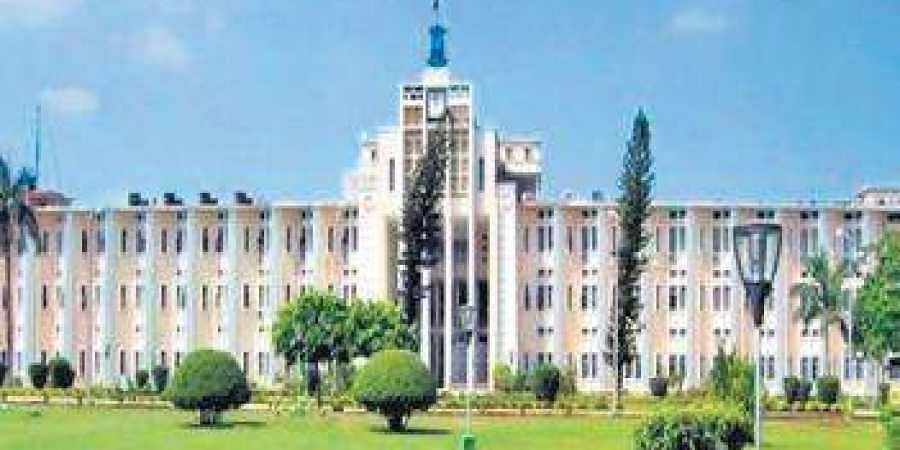 IITians among technocrats to opt for Odisha government jobs