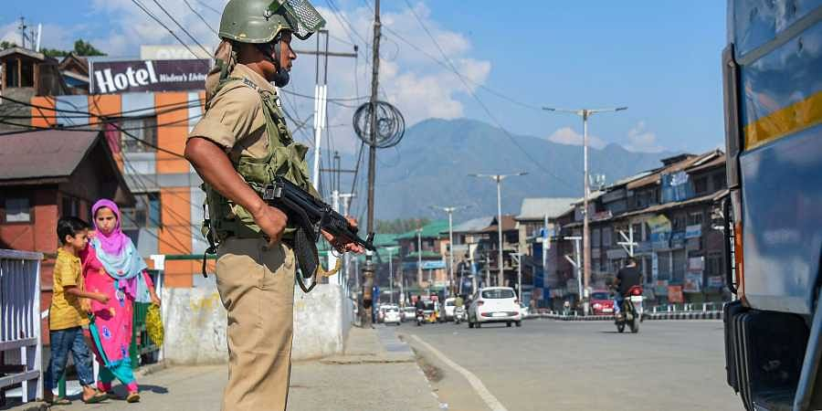Kashmir_Security_Crisis
