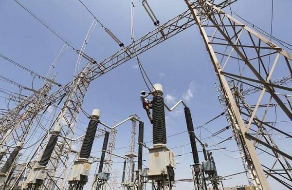 Power shutdown in parts of Chennai on August 21, check list here