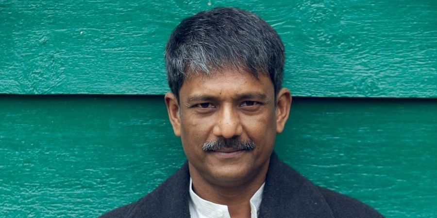 Life of Pi' actor Adil Hussain ends association with Pondicherry