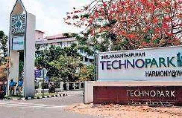 Technopark spreads wings, to boost Thiruvananthapuram's development