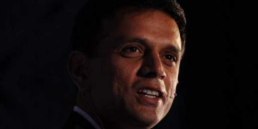 BCCI Ethics Officer Serves Conflict Of Interest Notice To Rahul Dravid
