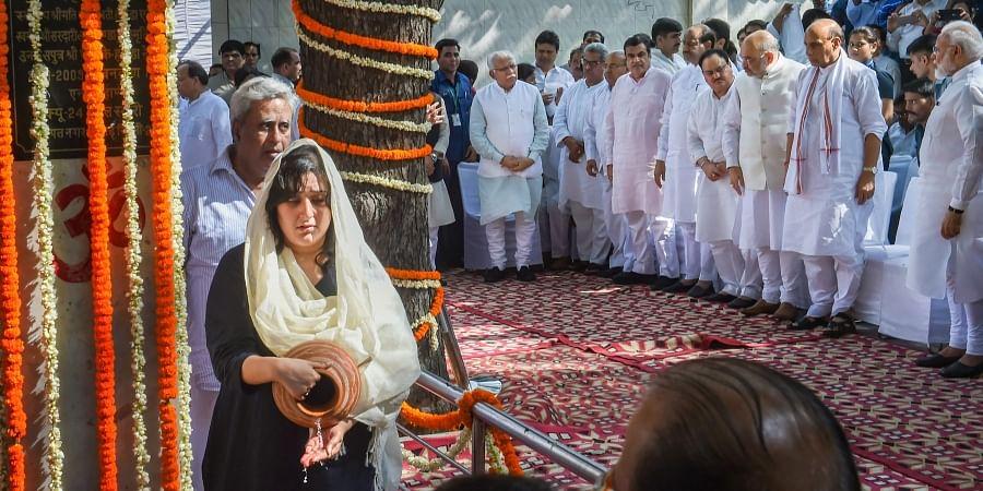 Sushma_Swaraj_funeral_photos