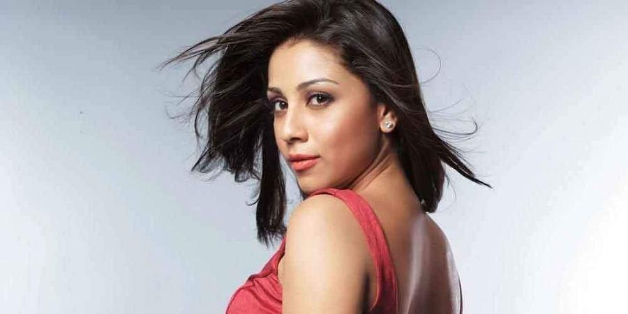 Judgementall Hai Kya' actress Amrita Puri says talent doesn't ...