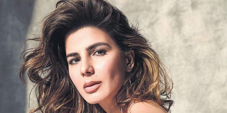 Kirti Kulhari joins Hindi remake of 'The Girl on the Train