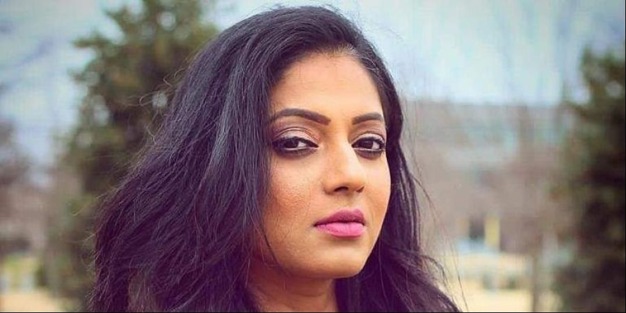 I was an easy target in the Bigg Boss house: Reshma Pasupuleti- The