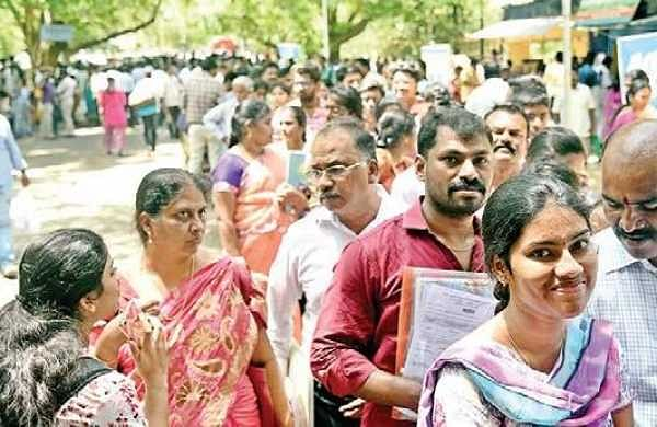 68% seats in B.Arch course filled in Tamil Nadu