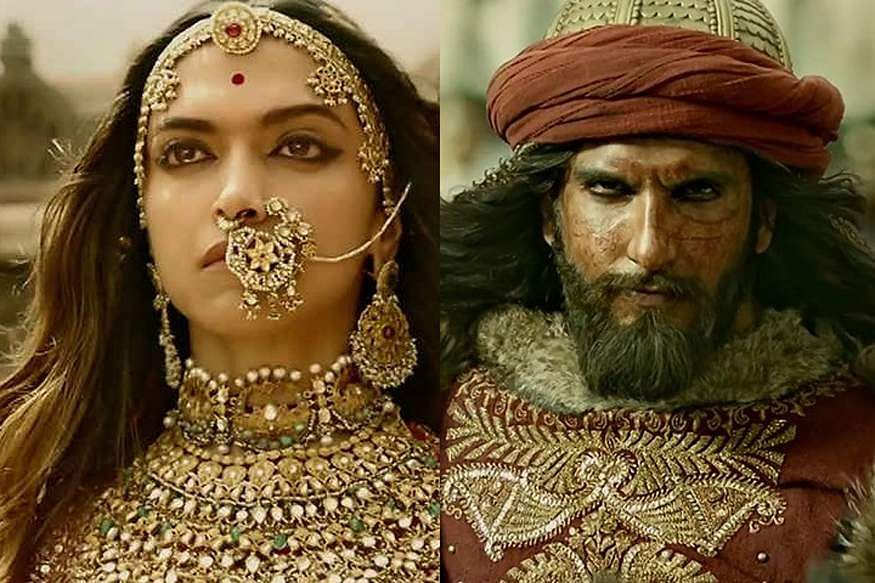 PADMAAVAT (BEST MUSIC DIRECTION) Sanjay Leela Bhansali's Padmaavat wins three major awards at the 66th National Film Awards announced today. The film received Best Music Direction, Choreography and Male Playback Singer award this year.
