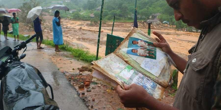 Puthumala_Wayanad_landslide