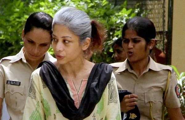 Sheena Bora murder case: CBI opposes Indrani Mukerjea's fourth bail plea