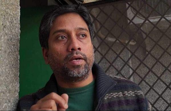 Elgar Parishad case: DU prof Hany Babu'sNIA custody extended till August7