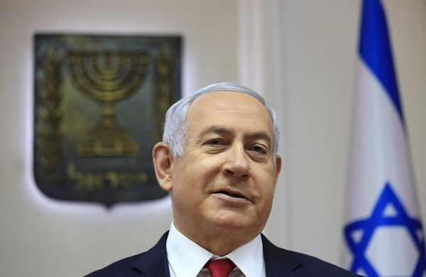 Benjamin Netanyahu corruption trial to begin in March: Israeli court