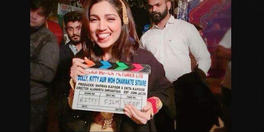 dolly_kitty_-_bhumi