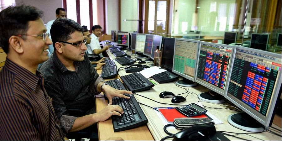 Sensex, stocks, bse, nse, nifty, shares