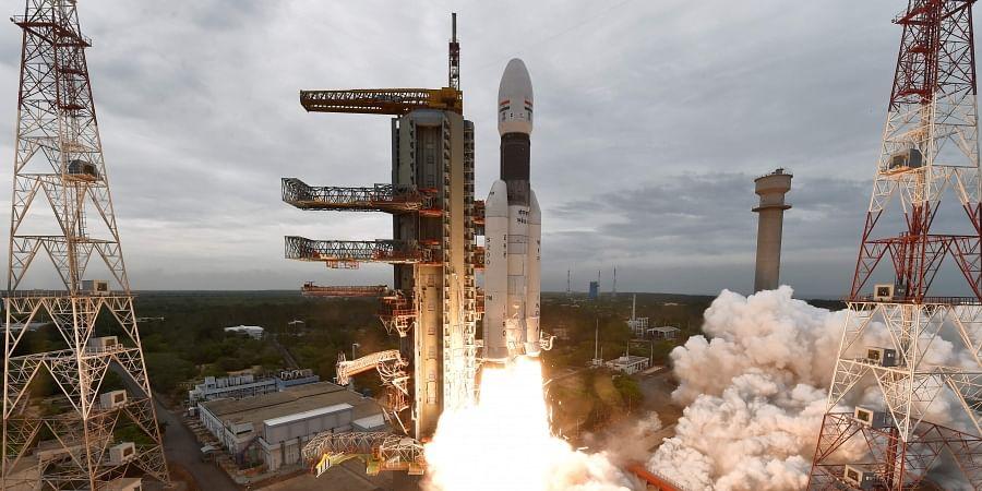 Chandrayaan-2's orbiter capable of achieving 'better results': Former ISRO Chief Kiran Kumar
