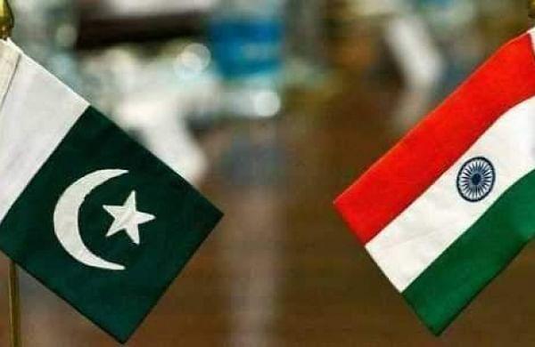 Pakistan hub of terrorism, spreads deceitful narratives on Kashmir: India at UN