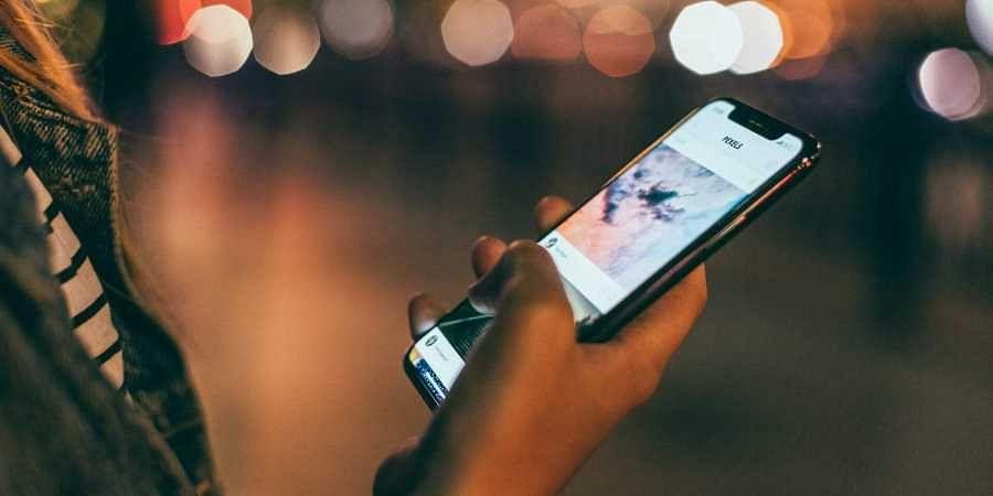 smartphone_mobile_games
