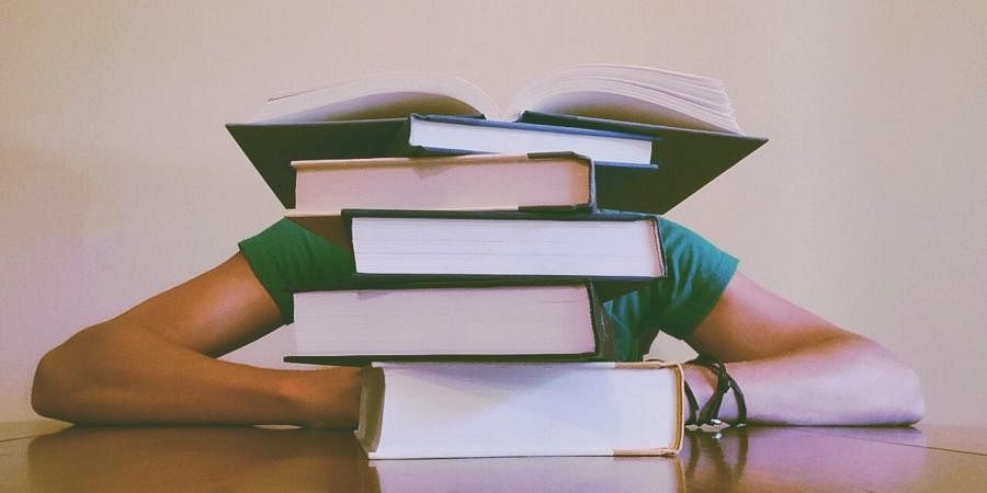 rote learning, studying, education, books, classes