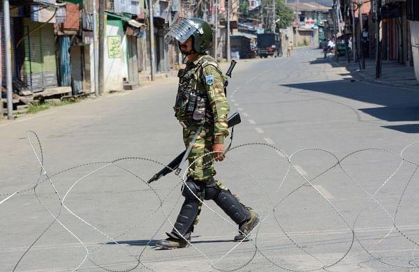 Kashmir-1-pti_