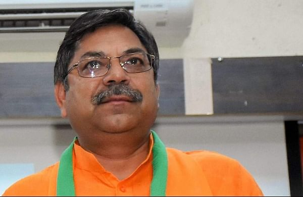 JDU criticises Rajasthan BJP chief Satish Poonia for crediting RSS for India's existence