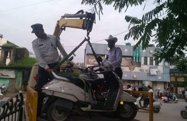 traffic-rules-violations