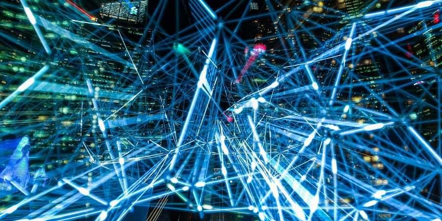 data, cyber activity, cyber, technology, digital tech