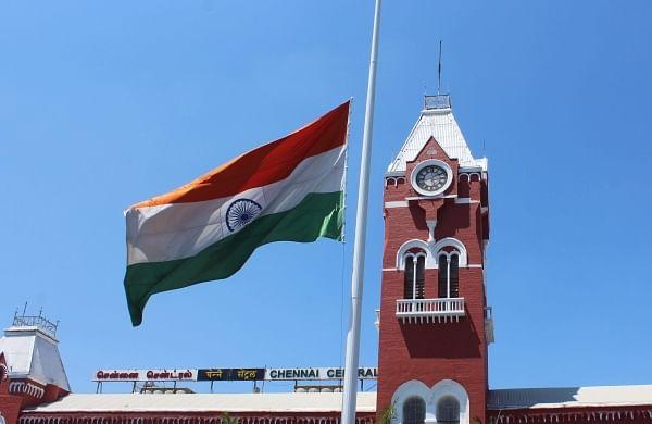 Jaish terrorists threaten to bomb railway stations in Chennai, Bengaluru and Mumbai