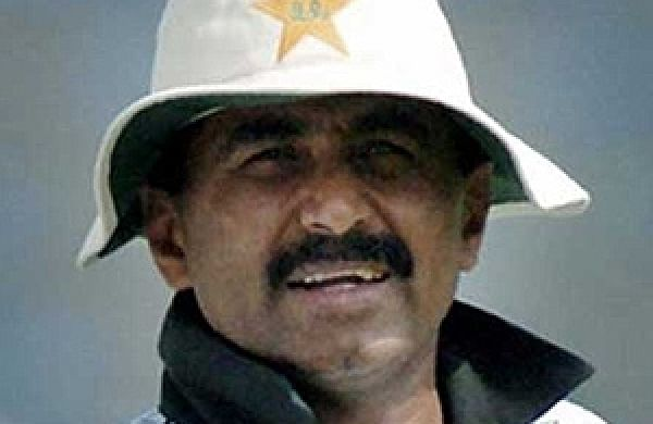 Imran Khan acting like 'God', has ruined Pakistan cricket: Javed Miandad