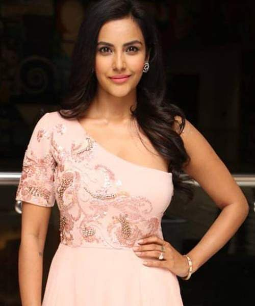 Since then Priya Anand has gone on to act in over 25 films across many languages that include  Malayalam, Hindi, Telugu and Kannada.