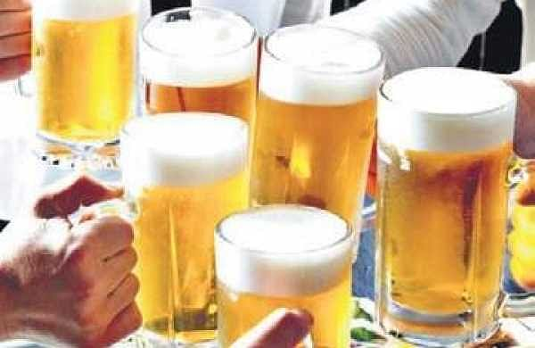 For love of beer: Bengaluru to say cheers to Oktoberfest
