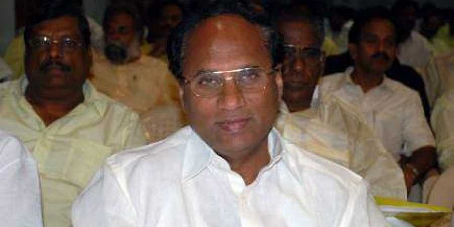 Reputed doctor, controversial politician: The many facets of Kodela Siva Prasada Rao