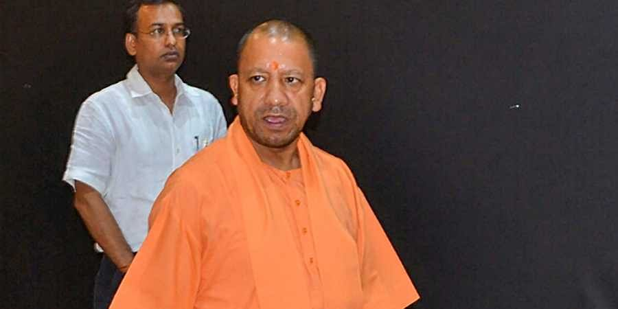 Blow to Yogi Adityanath: Allahabad HC stays govt's order to include 17 MBCs in SC category