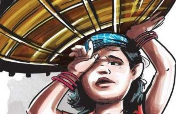 Paid only Rs 2000, beaten up: One of the 118 children trafficked from Bihar to work in Jaipur bangle factories