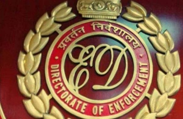 Bank fraud: ED slaps biggest ever FEMA notice of Rs 7,220 crore on Kolkata firm