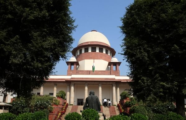 Ayodhya case: SC sets October 18 deadline, allows parties to go ahead with mediation process