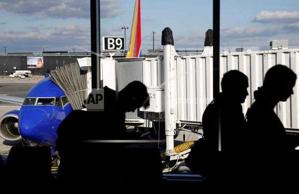 Indian national travelling with fake German passport denied entry into US
