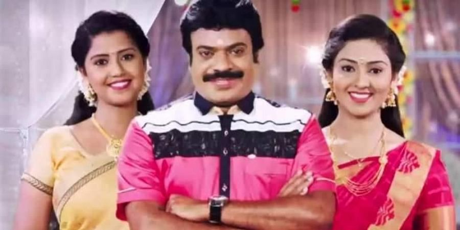 Sun TV fined Rs 2.5 lakh for depiction of sexual assault in Tamil serial