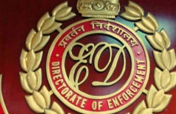 ED arrests close aide of Iqbal Mirchi in land deal case