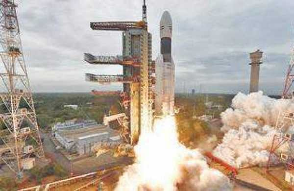 'Thank you', says ISRO to all who stood by mission