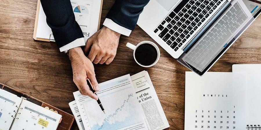 corporate, business, background checks